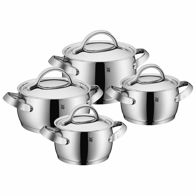 Bater As De Cocina Central Del Hogar ~ Baterias De Cocina Para Placas De Induccion