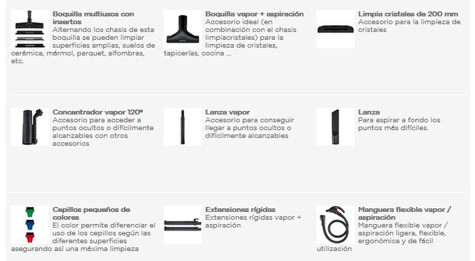 Accesorios-Polti-Lecoaspira-FAV70_Intelligence-1
