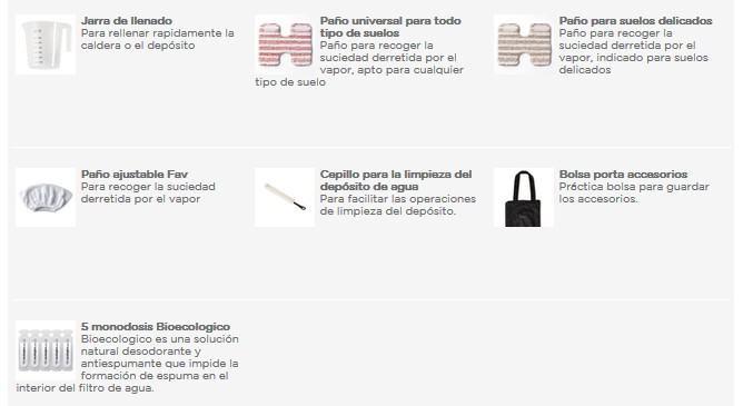 Accesorios-Polti-Lecoaspira-FAV70_Intelligence-2