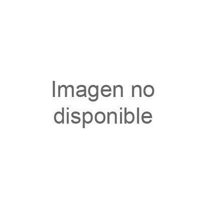 FILTRO ESPUMA ASPIRAPOLTI AS810 (NS)